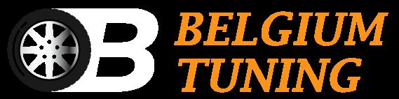 Belgium Tuning
